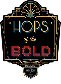 Hops of the Bold Podcast logo.png