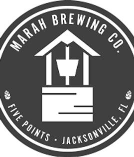 Marah Brewing.png