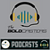 The Boldcasters BMC podcast.png
