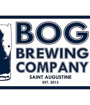 Bog Brewing Company.jpg