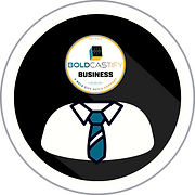 Boldcastify Business 2020.png