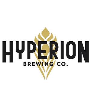 hyperion-logo.jpg