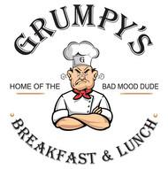 wwwgrumpysrestaurantcocom.jpg