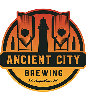 Anicent City Brewing.png