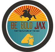 Be Bold Jax 19 C.png