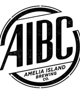 AIBC .png
