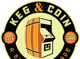 Keg & Coin .png