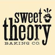 Sweet Theory.jpeg