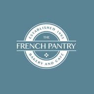 French Pantry.png