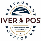 River_Post.jpg