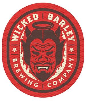 Wicked Barley.jpg