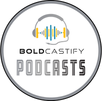 Boldcastify Podcast 2020 Icon.png