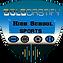 Boldcastify High School Sports.png