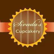 Sivada Cupcakery.jpg