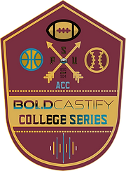 Boldcastify College Series 2020.png
