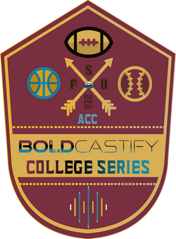 Boldcastify College Series 2020