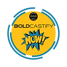 Boldcastify NOW HD.png