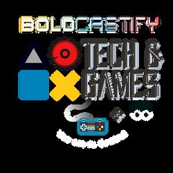 Boldcastify TAGG