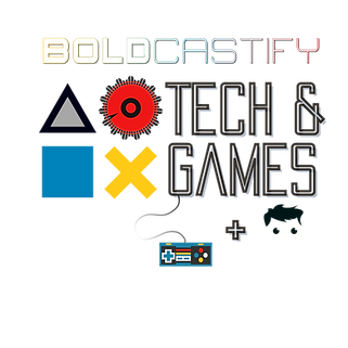 Boldcastify TAGG.png