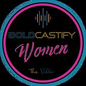 Boldcastify Black Women 2020 LR .png