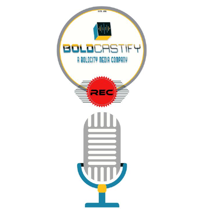 Boldcastify Recordings