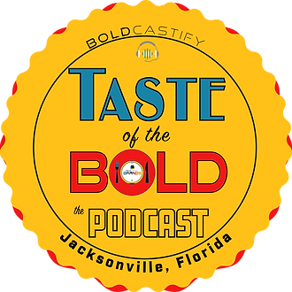 Taste of The Bold Podcast 2021.png