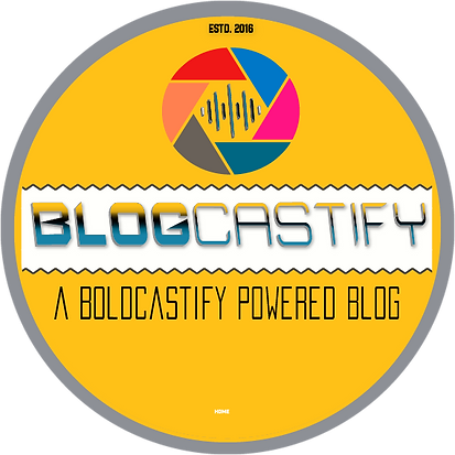 Blogcastify Brand.png