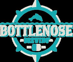 Bottlenose Brewing.png