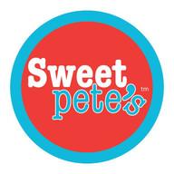 Sweet Petes.jpg