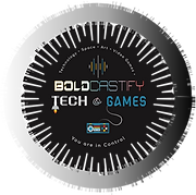 Boldcastify Tech and Games 2020 LR.png