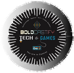 Boldcastify Tech and Games 2020 LR