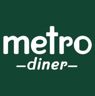 Metro Diner.png