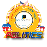 Boldcastify Politics logo  (2).png
