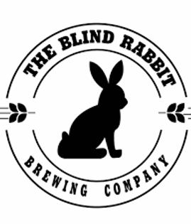 Blind Rabbit Brewing.png