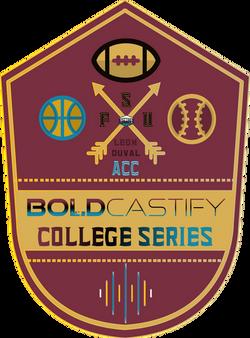 Boldcastify College Series 2020 LR