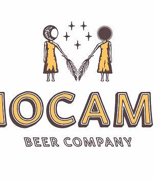 Mocama Beer Company.jpg