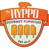 The Hyppo.jpeg