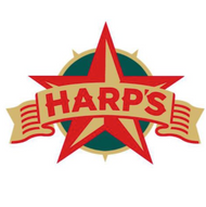 Harps.png
