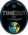 Boldcastify Timeout with Tealpocalypse.p