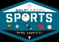 Boldcastify Sports logo 2020_edited