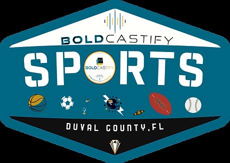 Boldcastify Sports logo 2020_edited.png