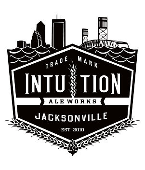 Intuition Ale Works.jpg