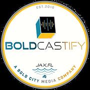 Boldcastify Media Company 2020 Logo.png
