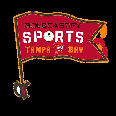 Boldcastify Sports TB.png