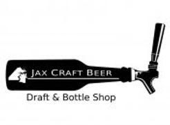 Jax Craft Beer.jpeg