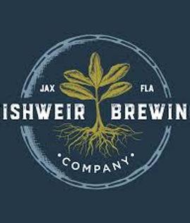 Fishweir Brewing.jpeg