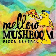 Mellow Mushroom.jpeg