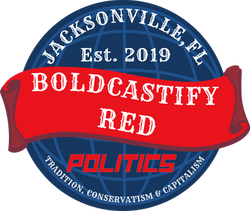 BoldcastifyPoliticsRed