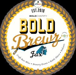 BoldBrewz 2020 LR