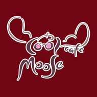 Cool Moose Cafe.jpg